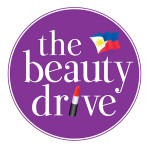 We're Having A Beauty Drive!
