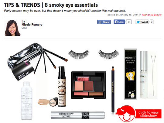 For more details about these eye-enhancing makeup essentials, just click on the image.