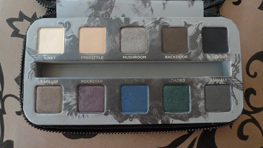urban-decay-smoked-palette