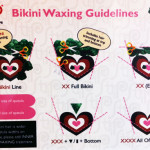 What's Your Stance On Bikini Waxes? P.S. Freebie Inside!