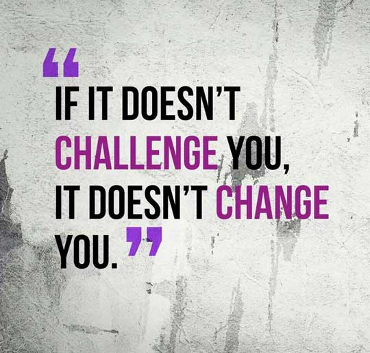 challenge-change-you-quote