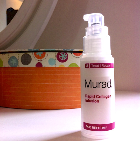 murad-rapid-collagen-infusion