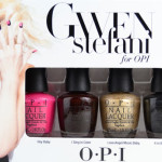 Tried & Tested: OPI Mini Polish Sets