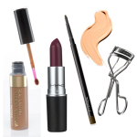 #FOTD: Makeup In A Hurry