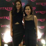 Vitress Project Catwalk