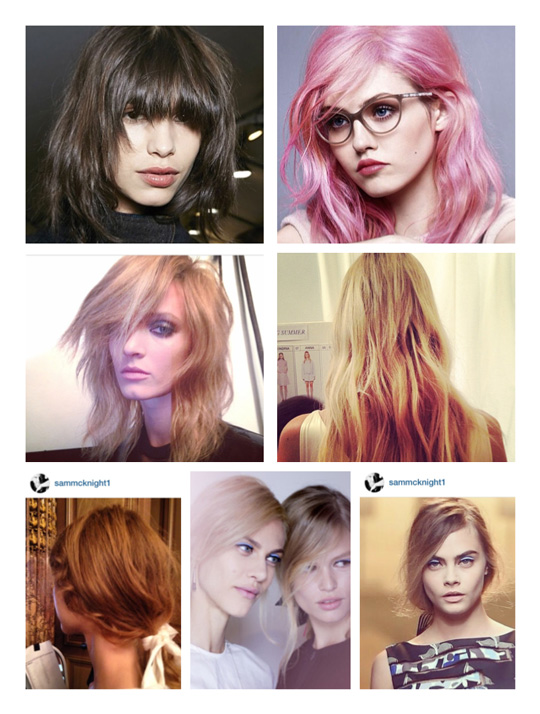 hair-trends-2014-sam-mcknight