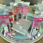 Freebie Friday: Pond's BB+ Cream Blowout