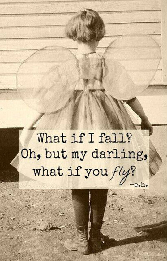 what-if-i-fall-darling-fly-erin-hanson-quote