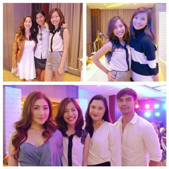 bioderma-philippines-launch