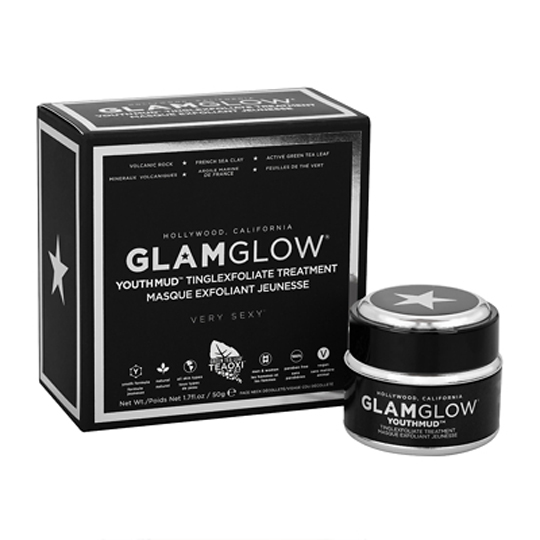 glam-glow-youthmud-philippines