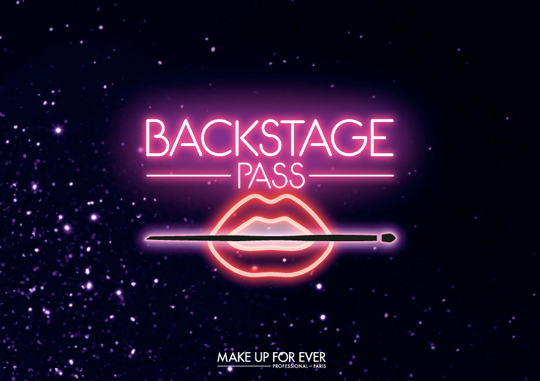 makeup-forever-holiday-2014-backstage-pass