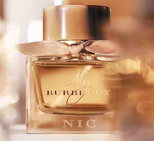 personalized perfumes Welcome on atelier cologne us & international online store on this store you can place an order with a delivery to us & international (excluded europe.