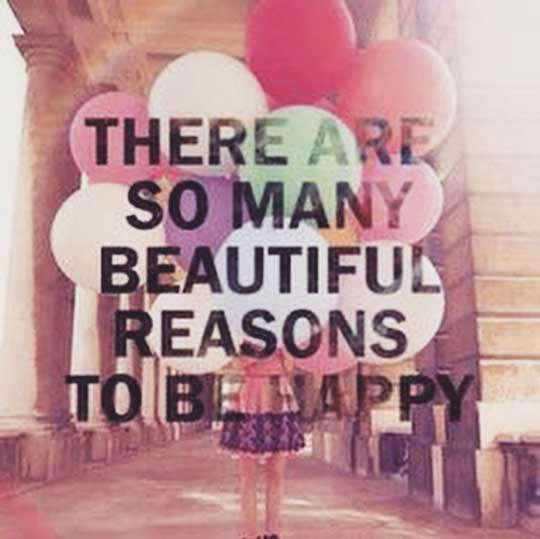 reasons-to-be-happy-quote