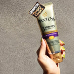 Review: Pantene 3 Minute Miracle Conditioner