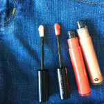Get Lippie Tuesday: Make Up For Ever Artist Plexi-Gloss