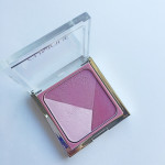 Review: Clinique Sculptionary Cheek Contouring Palette