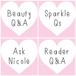 Beauty Q&A: Skincare Issues