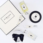 Beauty Watch: Jo Malone London Boutique