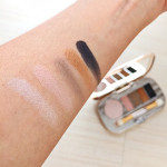 Review: Jane Iredale's Spring 2015 Collection