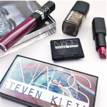 First Look: NARS X Steven Klein