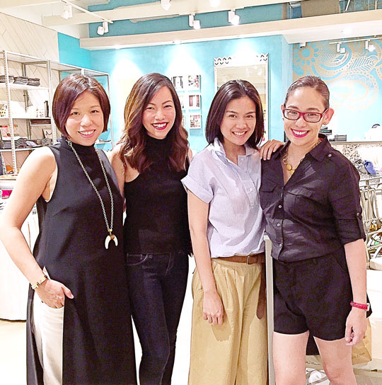 l'indochine-the-inspiration-seekers-leona-patnutat-charlene-carlos-frances-sales-nicole-romero