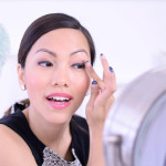 Sparkle TV: Easy Holiday Smokey Eye
