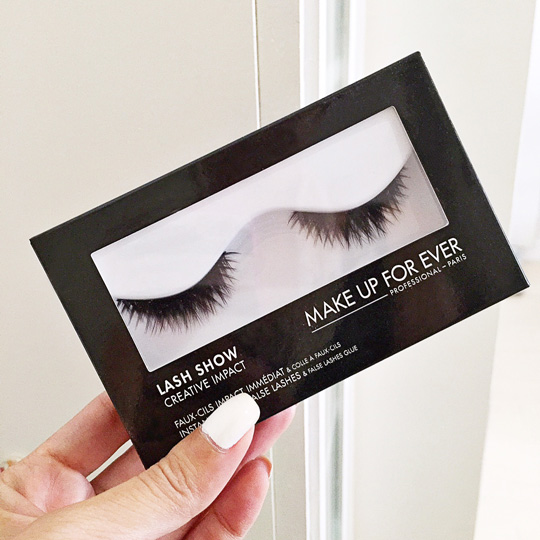 Looooove these!! They will definitely make you look h-o-t in photos!