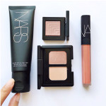 First Look: NARS Spring 2016 Color Collection