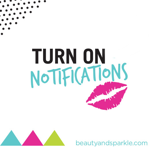beauty-and-sparkle-instagram-notifications-update-beauty-blog