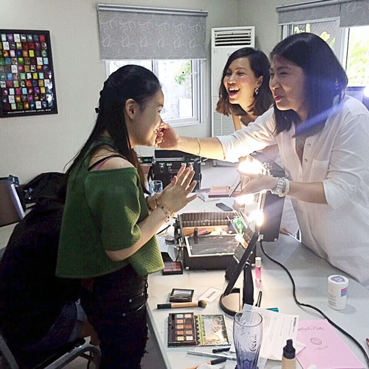 beauty-makep-workshop-philippines