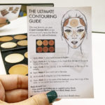 5 Contouring & Highlighting Tips For The Makeup Newbie