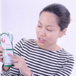 Sparkle TV: Do Korean Face Masks Really Work? The Proof Here!